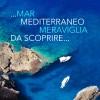Mar Mediterraneo meraviglia da scoprire