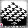 Illusioni Ittiche