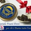 Caviale Pisani Dossi