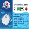 Nuovo decreto borse biodegradabili
