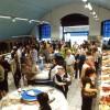 All'Expo si parla di qualità, da noi la si mangia!
