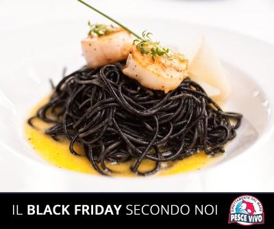 Black-Friday-pesce