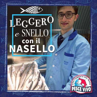 post-nasello