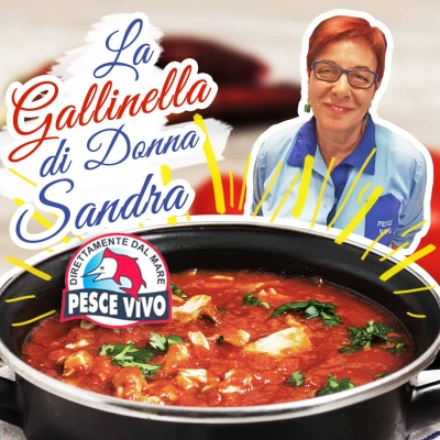 post-gallinella-ricetta