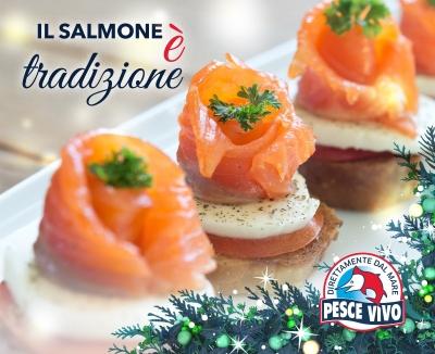 salmone-affumicato-natale