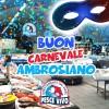 Carnevale Ambrosiano 2018
