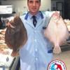 Pescheria pesce Vivo