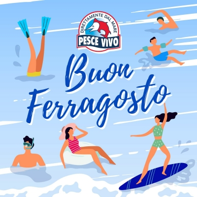 post-pesce-ferragosto