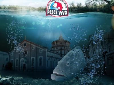 Mare a Milano – Santa Maria delle Grazie