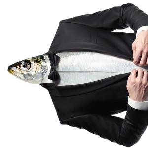 pesce vip