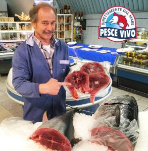 tonno-rosso-mediterraneo-milano